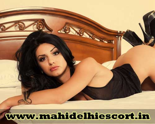 Hot delhi Call Girls